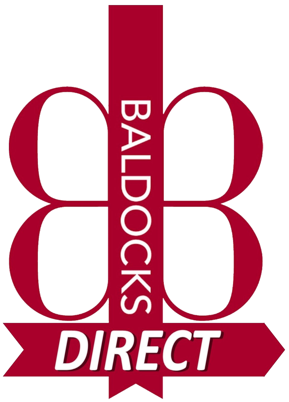 Baldocks Direct
